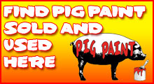 Click to see where you can buy Pig Paint locally